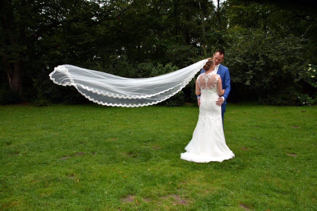 Wat Kan Er Fout Gaan Op Je Bruiloft Waargebeurde Missers
